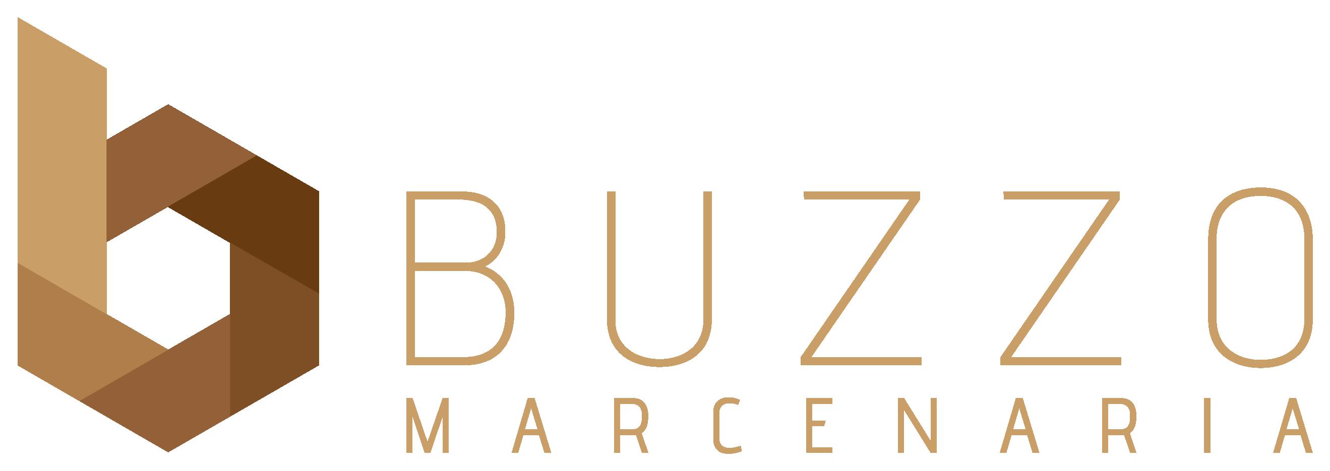 Buzzo Marcenaria